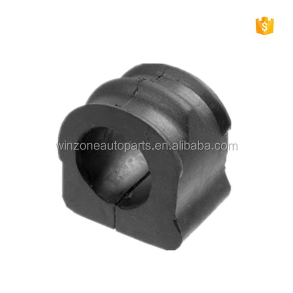 For 07-12 ES350 Front Bumper Face Bar Retainer Mounting Brace Bracket Left Side