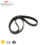 13568-09041 163S8M27 auto rubber timing belt