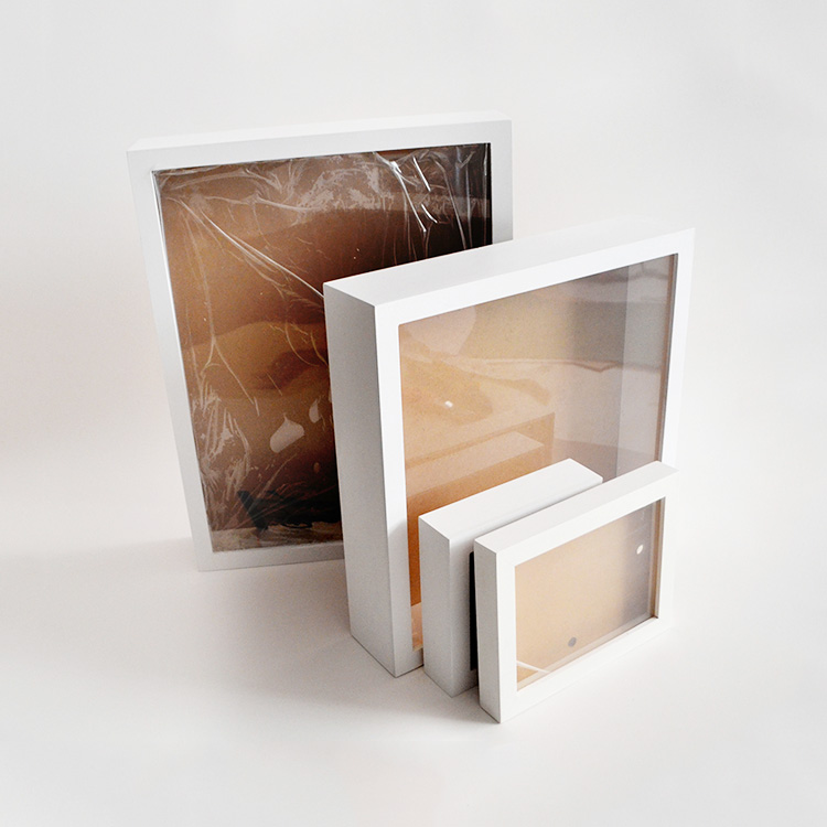 Square White Box Frame, Square White Box Frame Suppliers and ...