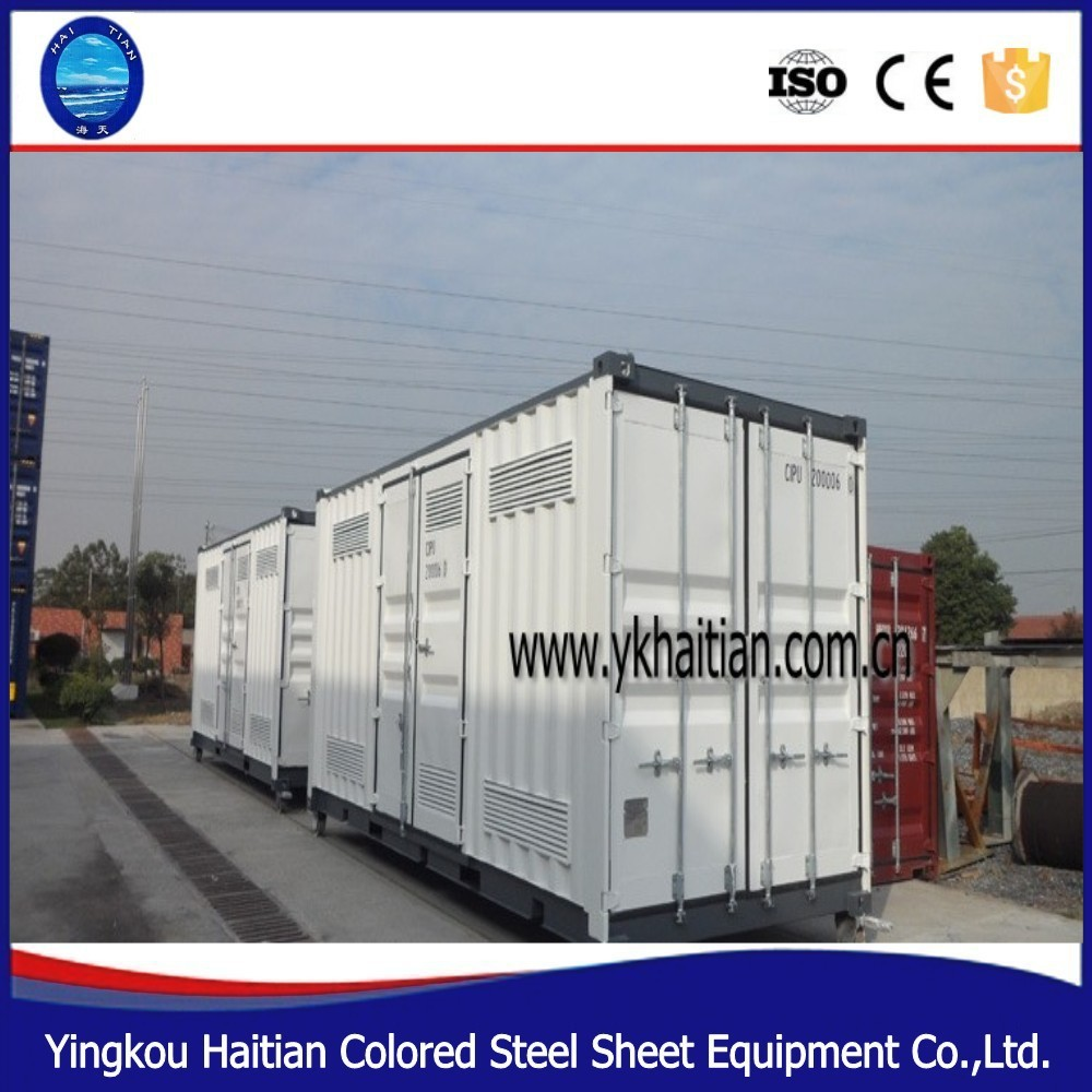 Shipping Container Prices >> 2016 Shipping Container For Sales Used Cargo Sea Shipping Container