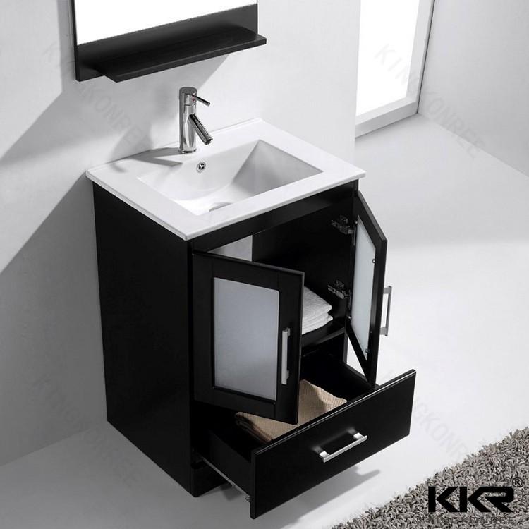 Bathroom Cabinets Pakistan pakistan toilet wash basin bathroom basin and cabinet - buy