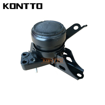 Toyota Parts Direct >> 12305 0m060 12305 21200 Engine Mounting Soportes For Toyota Yaris