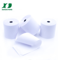 thermos paper for thermal receipt printers