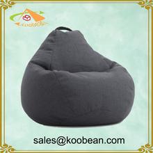 Teardrop Cheap Bean Bag Chairs For Adults