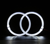 /product-detail/ds-hot-sale-led-angel-eyes-led-rings-for-car-single-color-62134689824.html