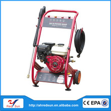 China industrial car wash cleaning equipment