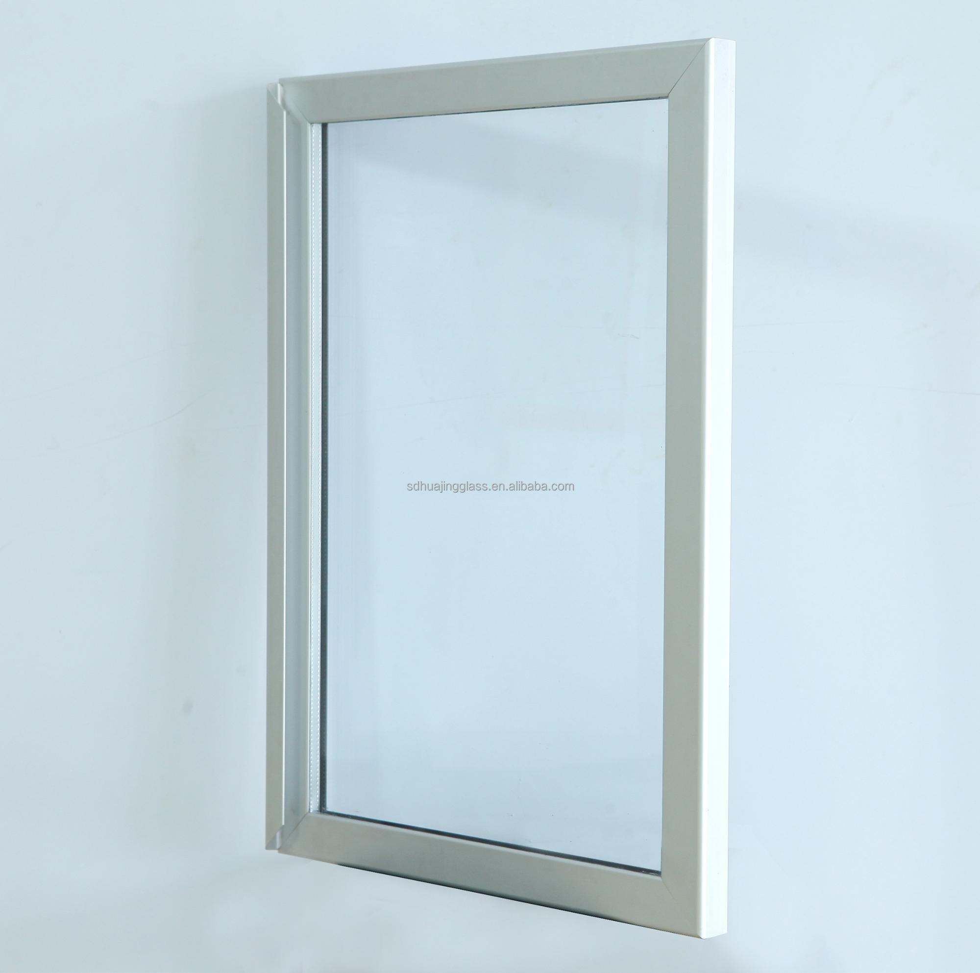 product two fridge bar skipio refrigerator mrce countertop door back display