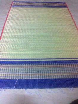 Kora Grass Mat Buy Sea Grass Matting Product On Alibaba Com