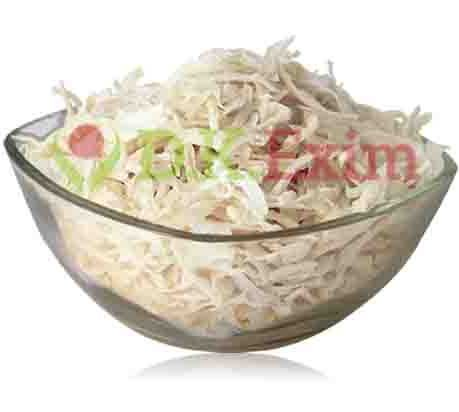 Dehydrated White Onion Kibbled Flakes Chopped Minced Granule ...