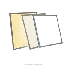 2ftx2ft/ 600x600 Ultra slim 36w 40w 48W wholesale led square panel light for office lighting 3 years warranty