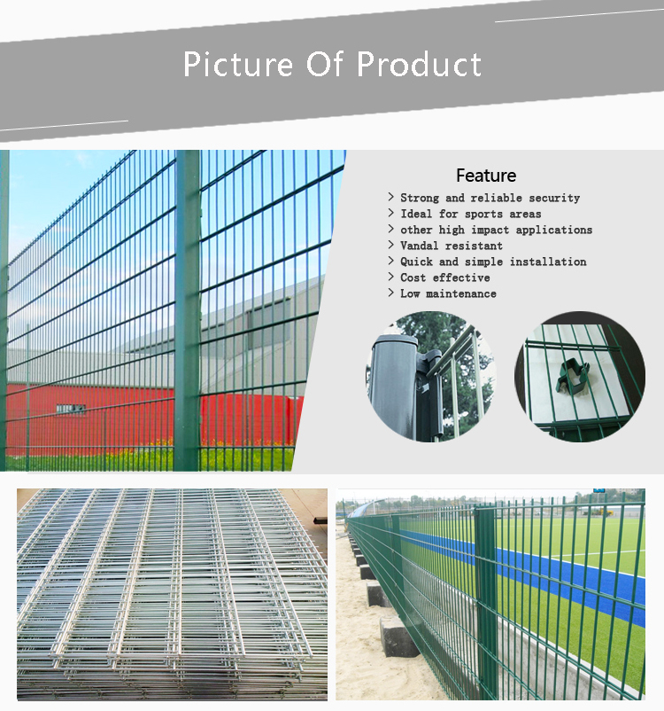 double wire fence 1.jpg