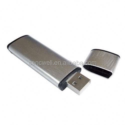 2014 new product wholesale beer opener usb flash drive free samples made in china