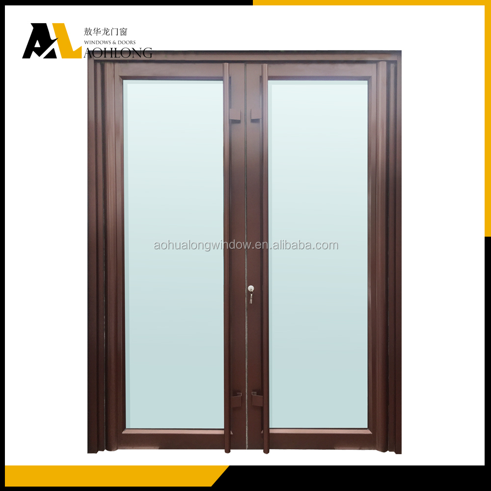 Restaurant doors features for Window manufacturers near me