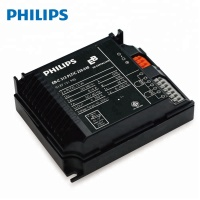 philips EB-C 218 PL-T_C 220-240V 50_60Hz philips electronic ballast