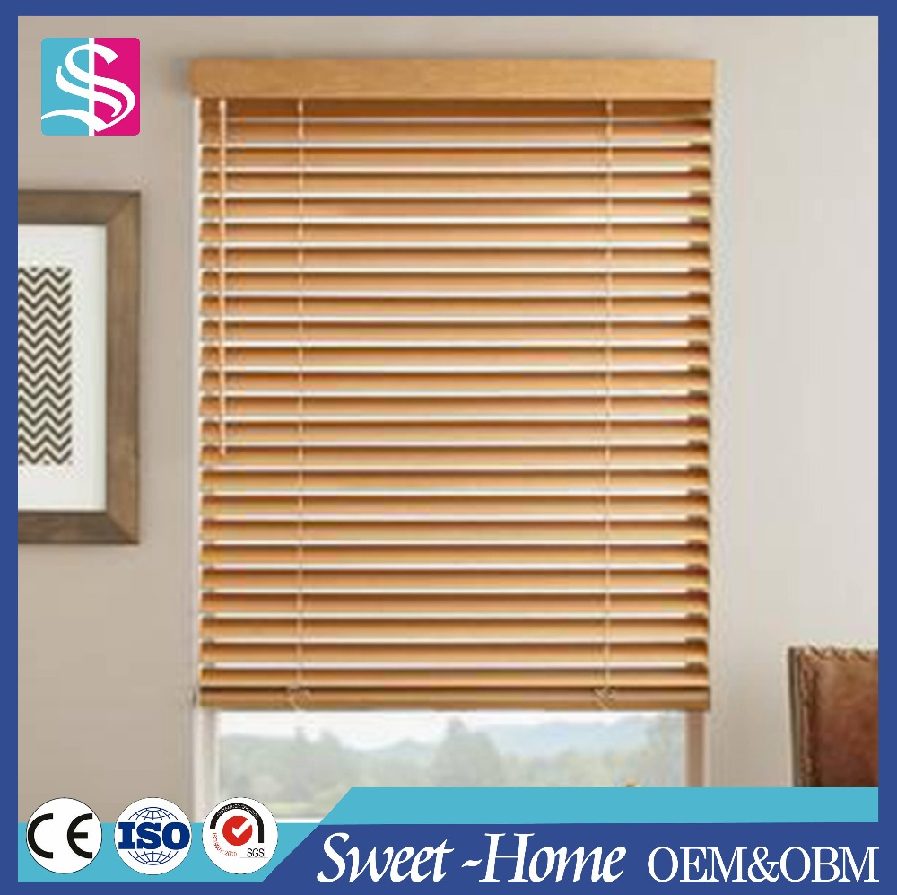 Aluminum slats for 25mm venetian shutters buy aluminium - Venetian Blind Machine Venetian Blind Machine Suppliers And Manufacturers At Alibaba Com