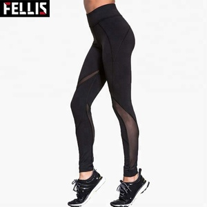 f6e5d898c459c Tops And Legging Pants, Tops And Legging Pants Suppliers and Manufacturers  at Alibaba.com