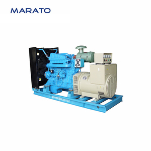 Hot Products Best Price 5Kva Diesel Generator Price
