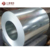 Galvanized steel sheet for printed ppgi coils prime quality