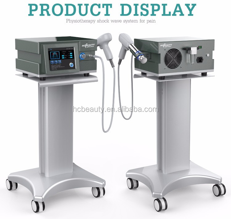 buy shock wave therapy machine