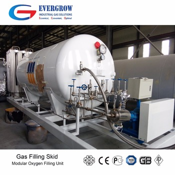 Co2 Filling Station Buy Cylinder Filling Scale Co2
