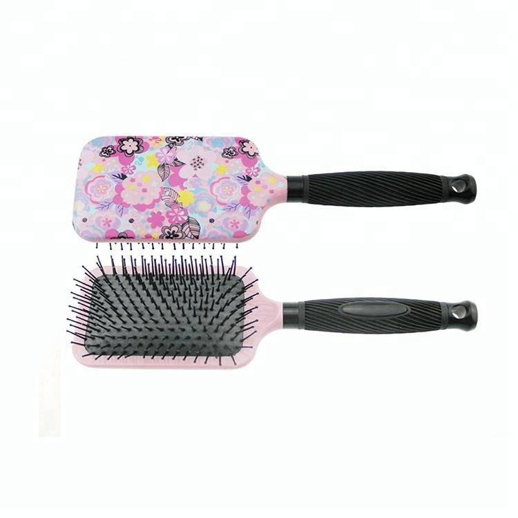 Hair Highlighting Brush Wholesale Hair Suppliers Alibaba