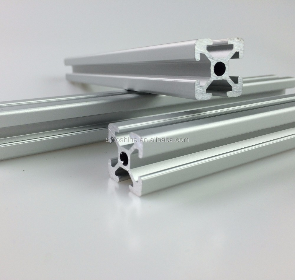 China plants anodized aluminium 2020 with lower price