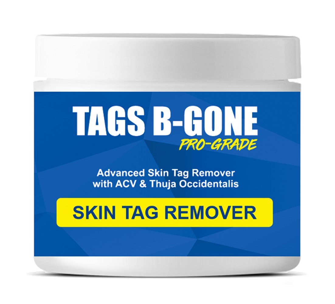 Cheap Wart Remover For Skin Tags, find Wart Remover For Skin