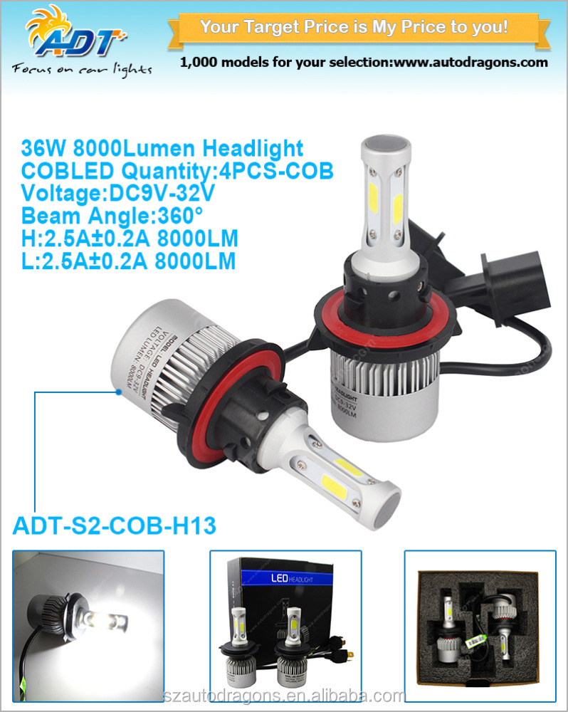 Peugeot 206 headlight peugeot 206 headlight suppliers and manufacturers at alibaba com