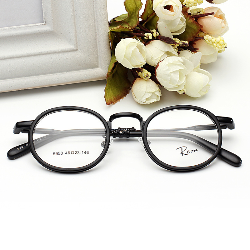 Buy 2015 new Sports eyeglasses frames men spectacle frame glasses ...