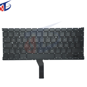 "New PT Portugal keyboard for Macbook Air 13"" A1369 A1466 Portuguese Standard Keyboard"