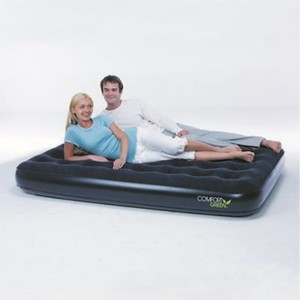 Bestway air bed Air mattress inflatable air bed