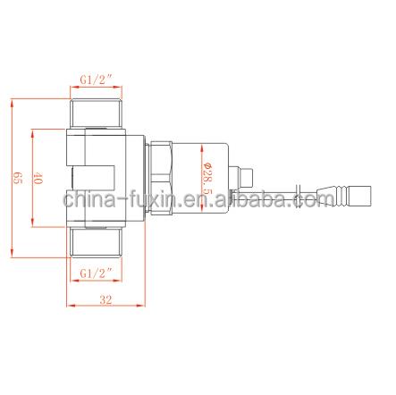 20x35x7mm Caoutchouc Nitrile Rotatif Arbre Huile Joint R21//Sc