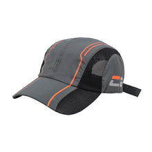 Quick dry 숨 outdoor sports <span class=keywords><strong>캡</strong></span> summer mesh 야구 <span class=keywords><strong>캡</strong></span> 및 hats