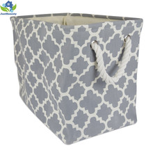 Boat Storage Bins, Boat Storage Bins Suppliers And Manufacturers At  Alibaba.com