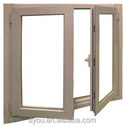 Hot Sale Cheap Steel Casement Window Buy Steel Casement