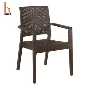 Back Breathable Colorful Dining Stackable Plastic Chairs Plastic Beach Chair visit plastic chair