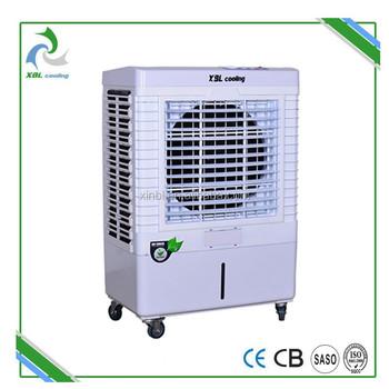 cheap air