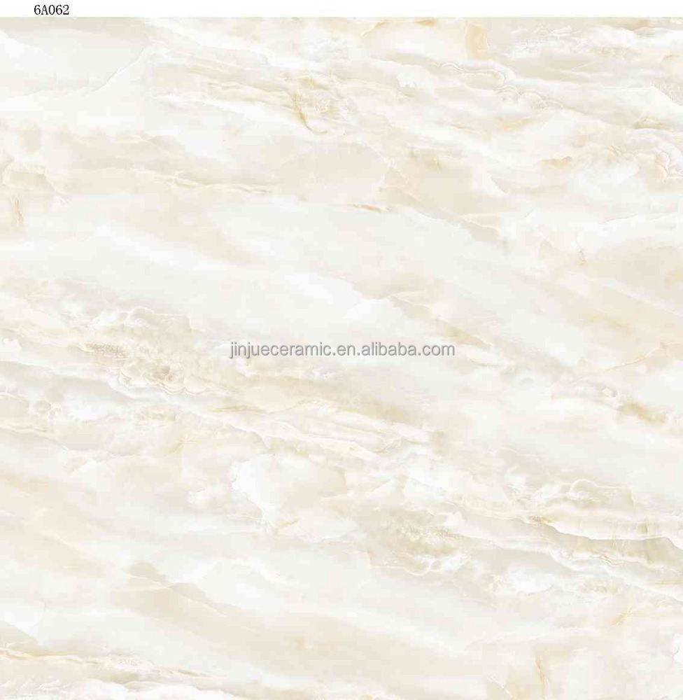 New arrival pink floor design medallions broken marble tile for htel new arrival pink floor design medallions broken marble tile for htel lobby buy broken marble tilehotel lobby floor tile design marble floor medallions dailygadgetfo Image collections
