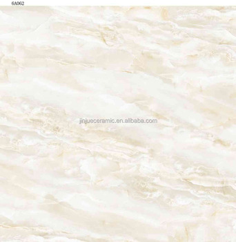 New Arrival Pink Floor Design Medallions Broken Marble Tile For Htel Lobby