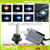 Liwin China brand new arrival good quality hid xenon kit truck parts trailer light