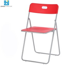 plastic folding chair for event and rental, general use lightweight catereing cheap chair, popular sell in America