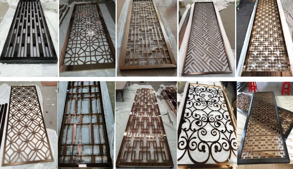 Image Result For Decorative Wall Panel Malaysia