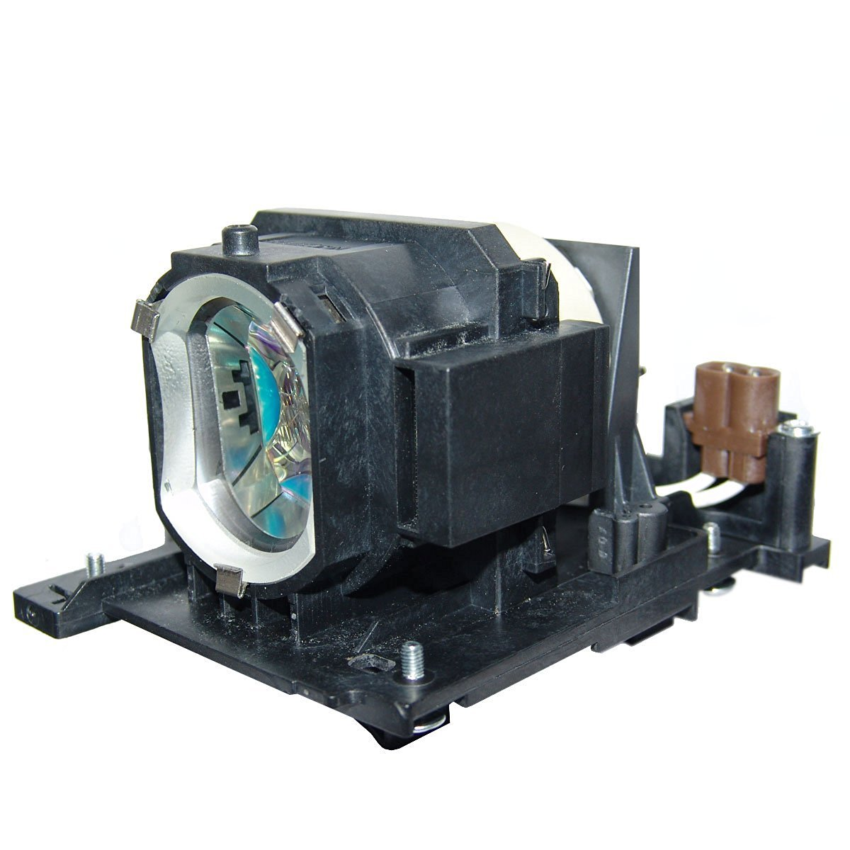 ebay mitsubishi p projector s replacement dlp lamp