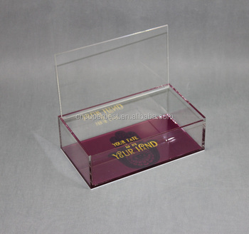 Small Clear Acrylic Boxes With Lids Mini Acrylic Wedding Gift Favor