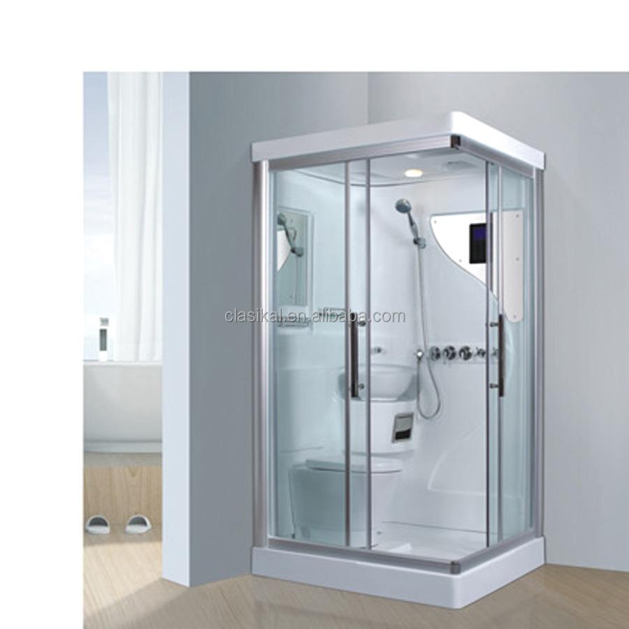 gro handel amerikanische dusche kaufen sie die besten. Black Bedroom Furniture Sets. Home Design Ideas