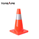 High Quality Customized Flexible Road Traffic Cone Cover