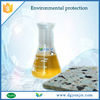 Very popular of foam sealing liquid for rebonding foam