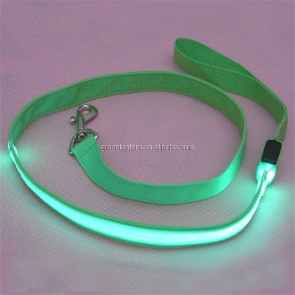 Specifications: Power source: LED light Material: Nylon, rigid plastic, steel Light color: Pink, White(Black strap), <strong>Orange</strong>, Ye