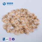 Good Quality No Sand Frozen Raw Clam Meat