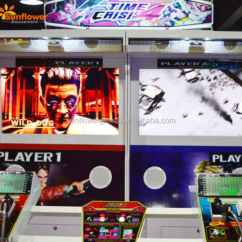 Best Place To Buy Arcade Games,Shooting Simulator Arcade ...